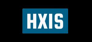 HX Internet Services